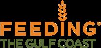 Homepage - Feeding The Gulf Coast