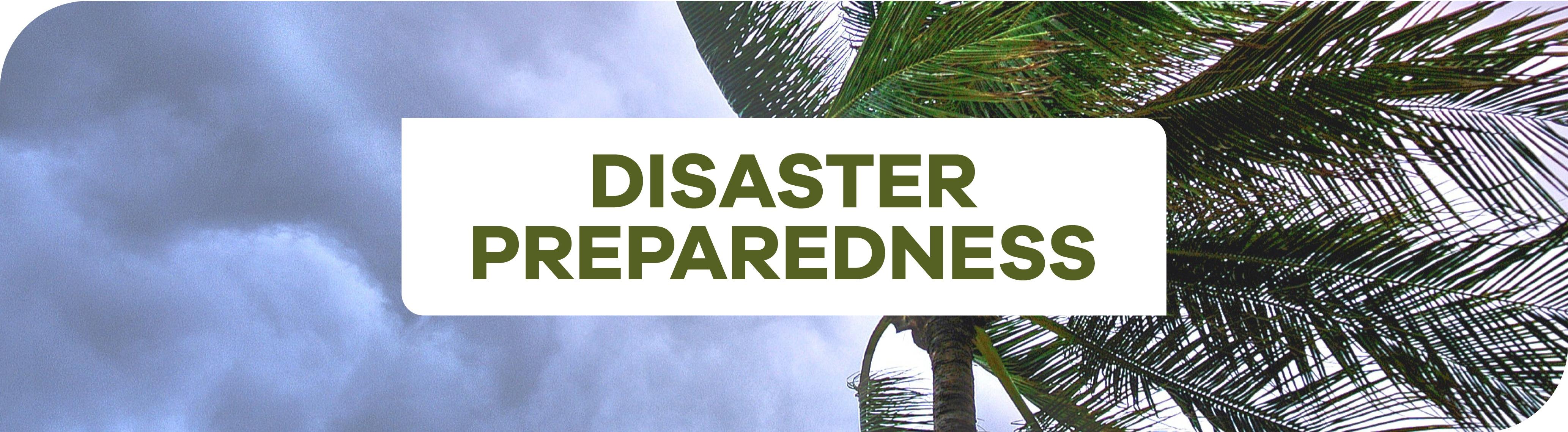 1_Website-Headers-Storm-Update