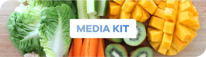 1_Website-Headers-media-kit