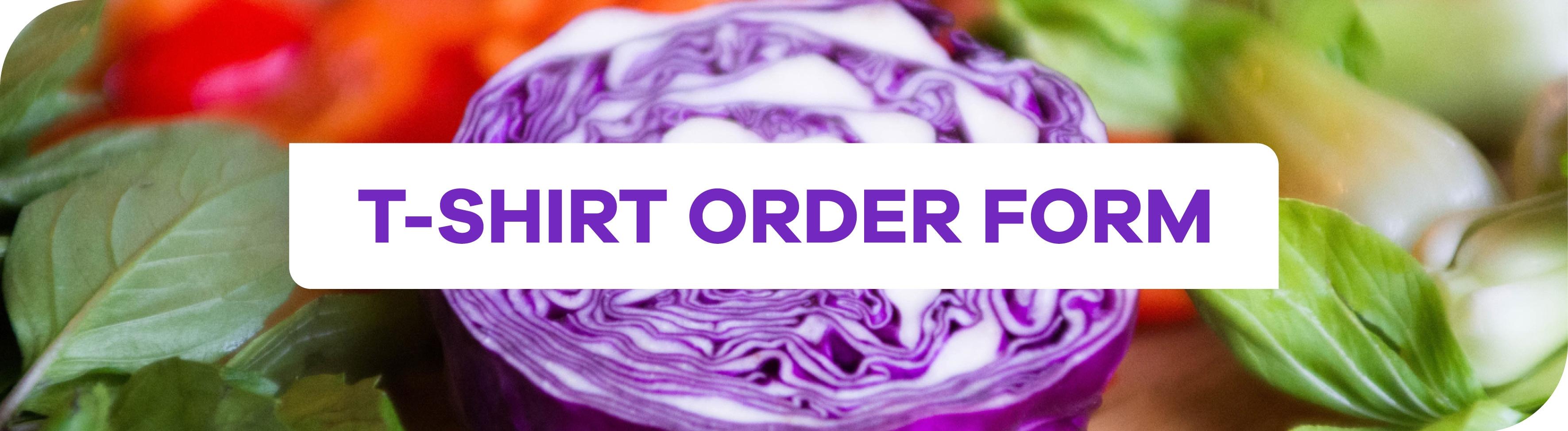 1_Website-Headers-order