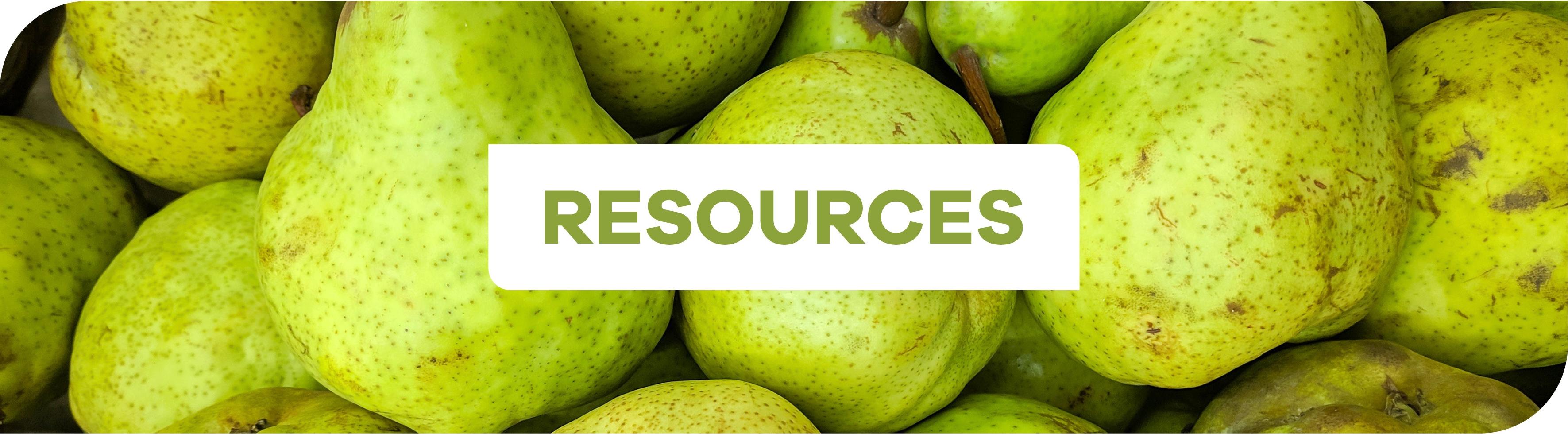 1_Website-Headers_RESOURCES