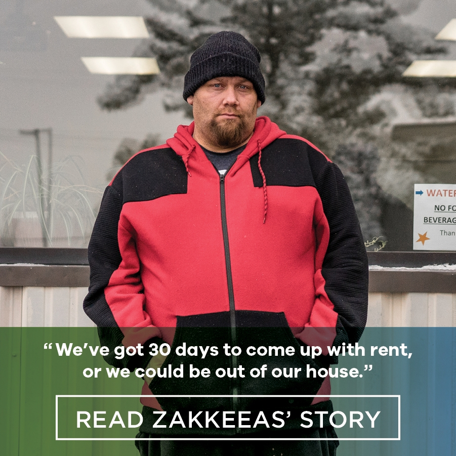 Blog Graphic Zakkeeas Story