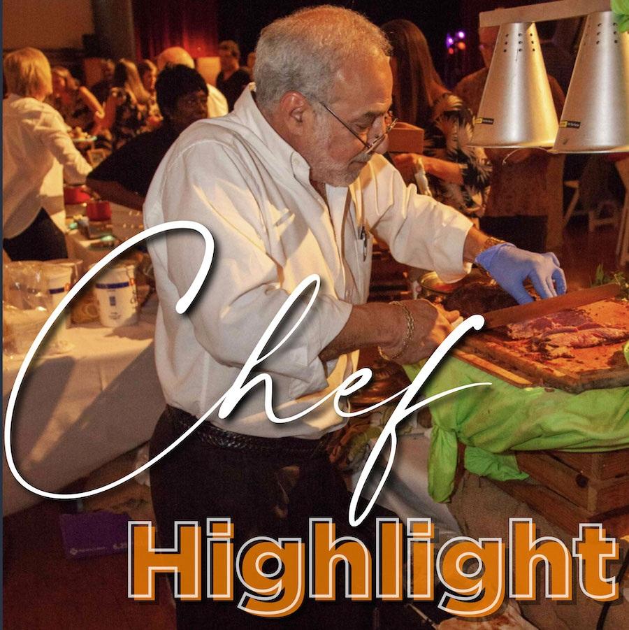 Chef Highlight_Naman-01