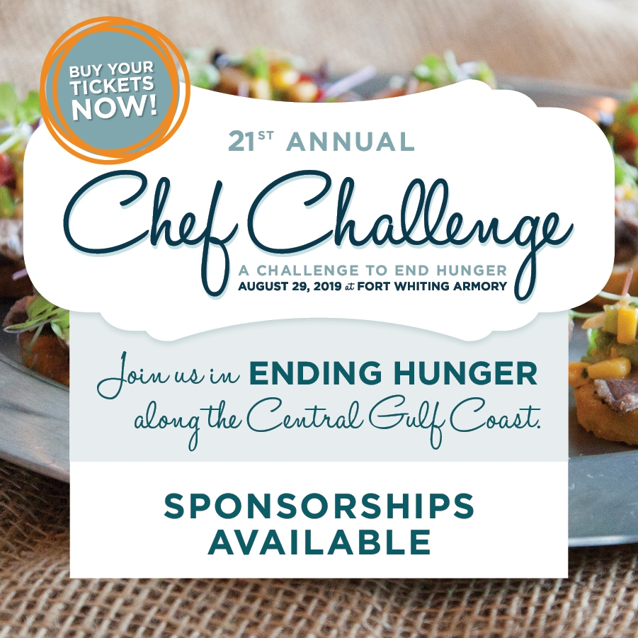 Event-Graphic-Chef-Challenge
