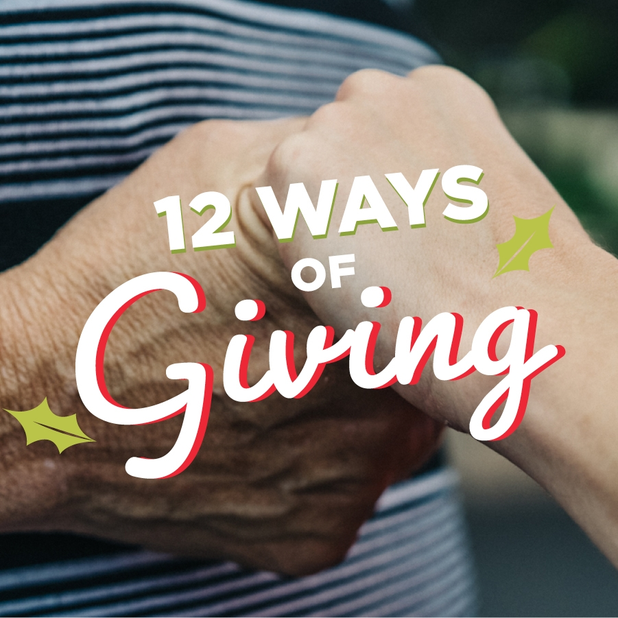 Event-Graphics-giving