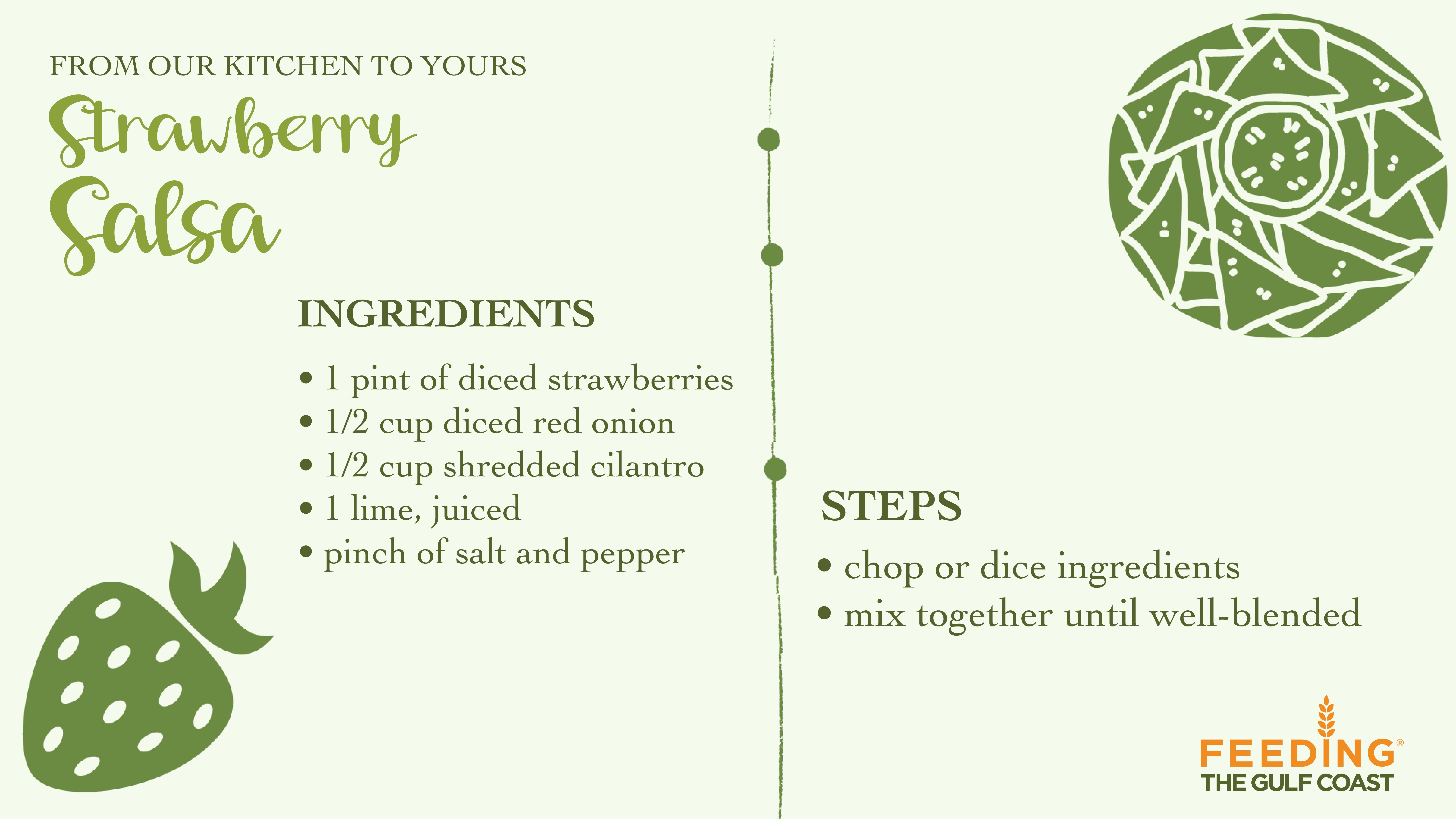 FOKTY_strawberrysalsa_recipe-card