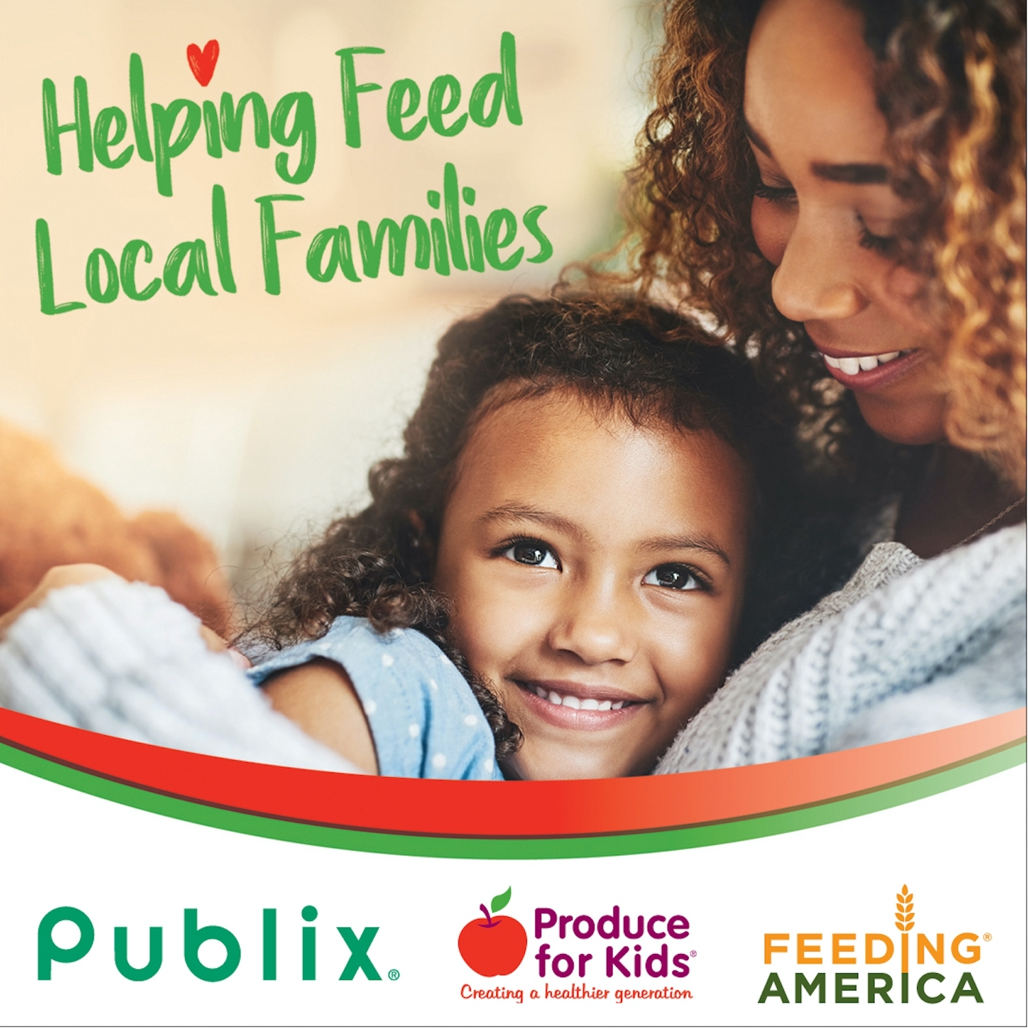 Helping-Feed-Local-Familes-3-square