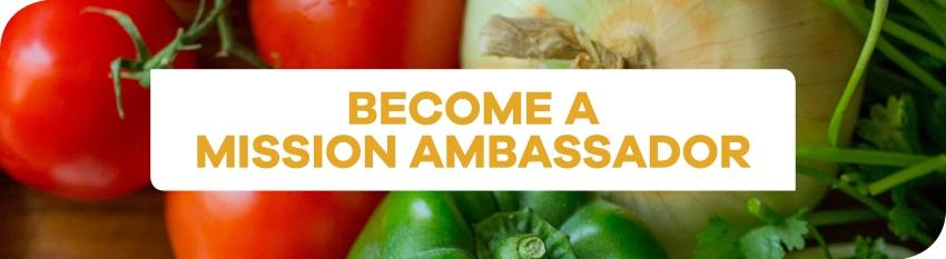 WH-Mission Ambassador