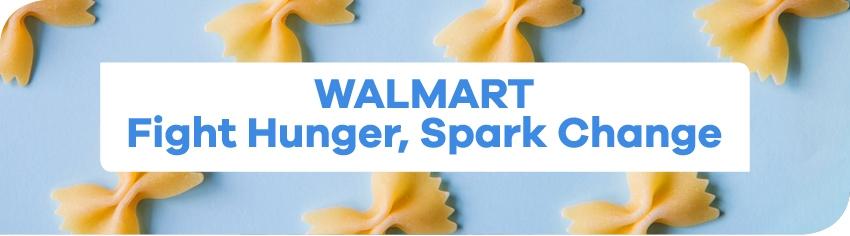 WH-Walmart_FHSC